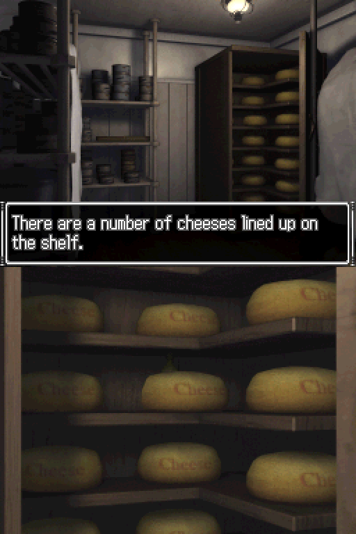 Does Cheese Go Bad At Room Temperature