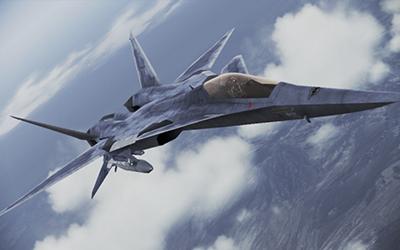 Ace Combat 2 & Assault Horizon Legacy Part #29 - Mission 21