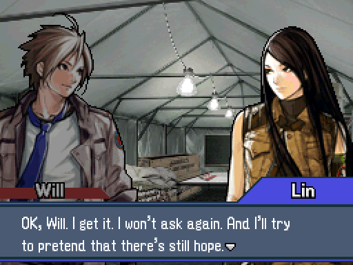 advance wars days of ruin part 22 praise be the worm
