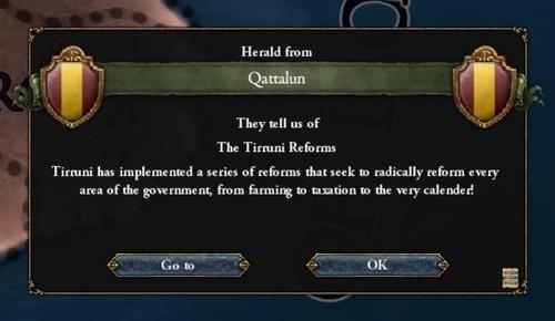 Al Andalus Paradox Mega-LP Part #63 - The Rise of Tirruni