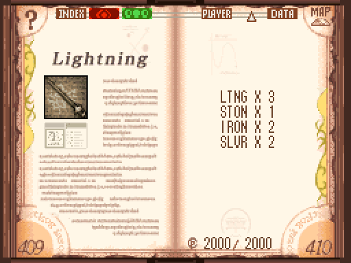 Avalon Code Part #18 - Minigames