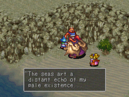 breath of fire 3 fishing angler
