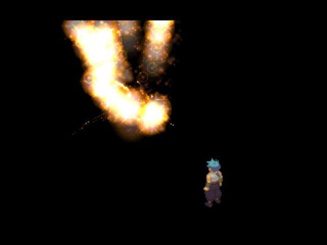 [Aventura]: Os Escolhidos 42-Breath_of_Fire_IV_01511