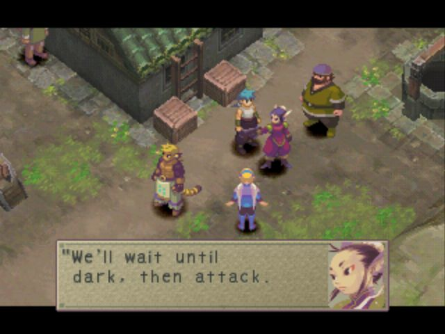 Breath of Fire IV 56-Breath_of_Fire_IV_01806