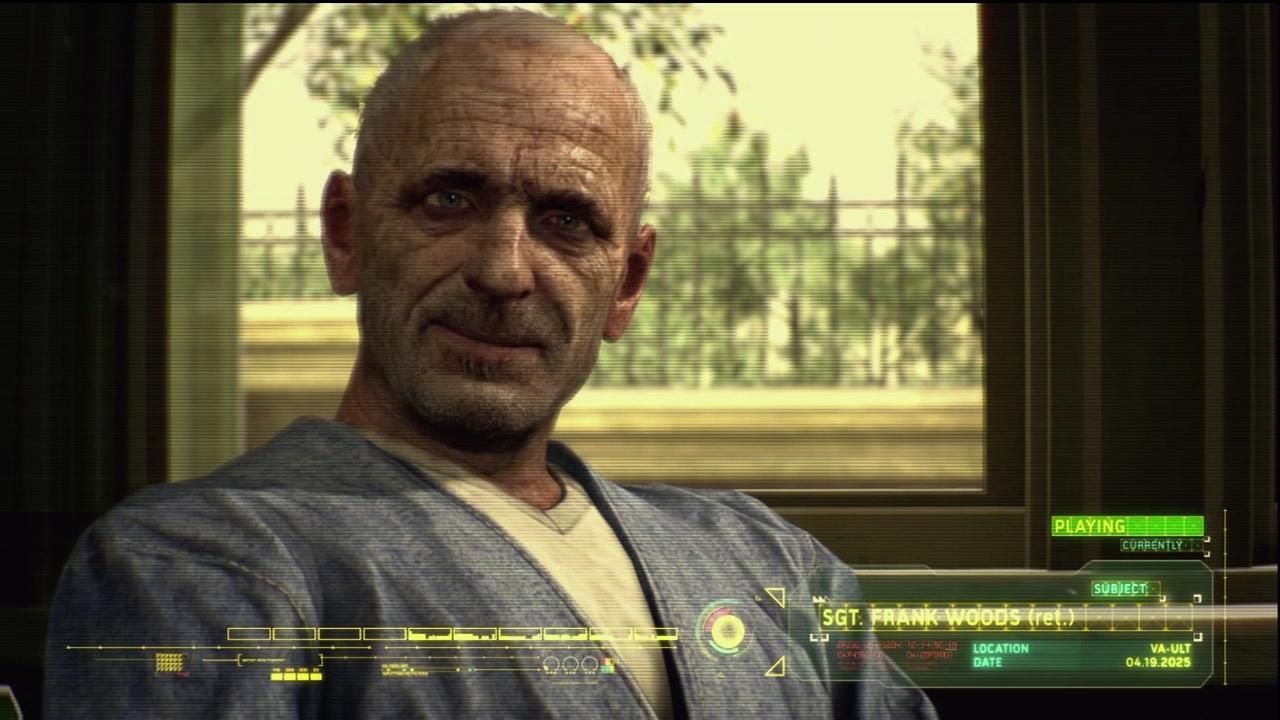 Image - Alex-Mason.png | Call of Duty Wiki | Fandom powered by Wikia