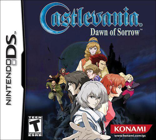 [Image: 4-castlevania-dawn-of-sorrow.jpg]