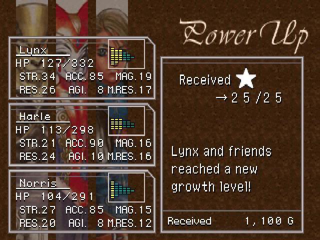 Chrono Cross Part #44 - Episode XL: Wastes