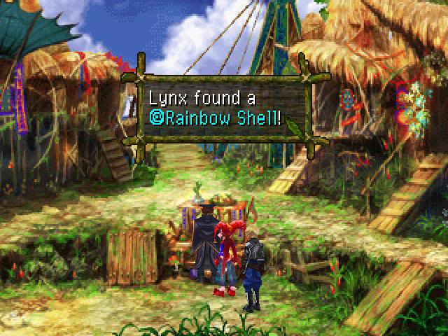 Chrono Cross Roulette Prizes This article is a list of bosses that appear in chrono cross. saudi net link