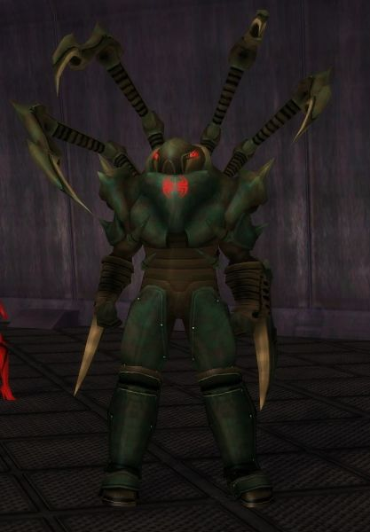 city of heroes part  34 - tip missions
