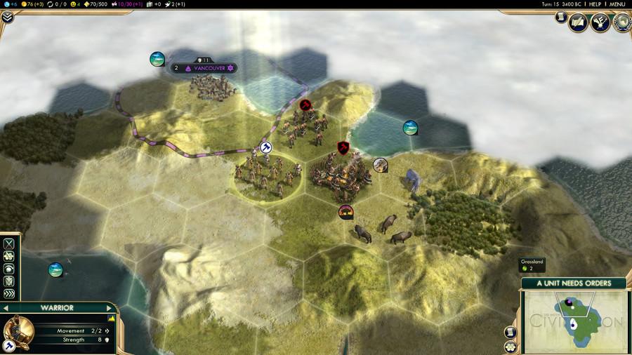 tile map civilization 5 civilization v part 2 f da rainha