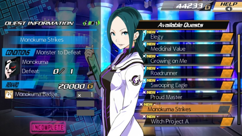 Conception Ii Children Of The Seven Stars Part 11 Catching Up