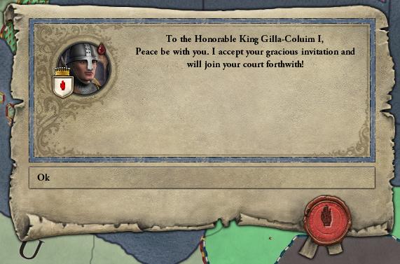 crusader kings 2 how to join societies