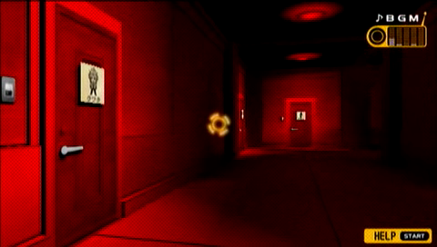 [Rol] - Welcome to DESPAIR Academy! - - Página 3 61-045-corridor