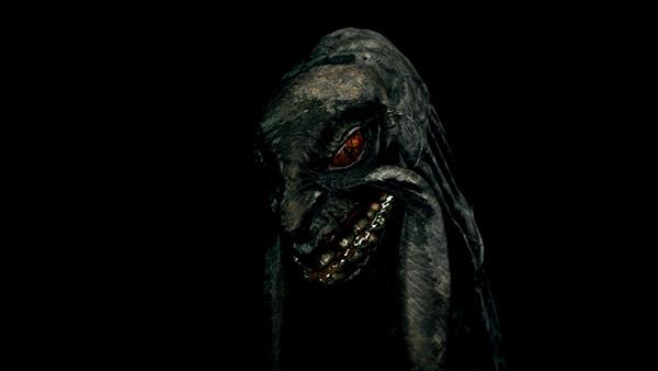 Dark Souls III Part #10 - - Road of Sacrifices Part 2