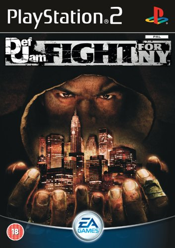 def jam  fight for new york part  1