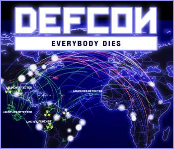 1-defcon_logo.jpg