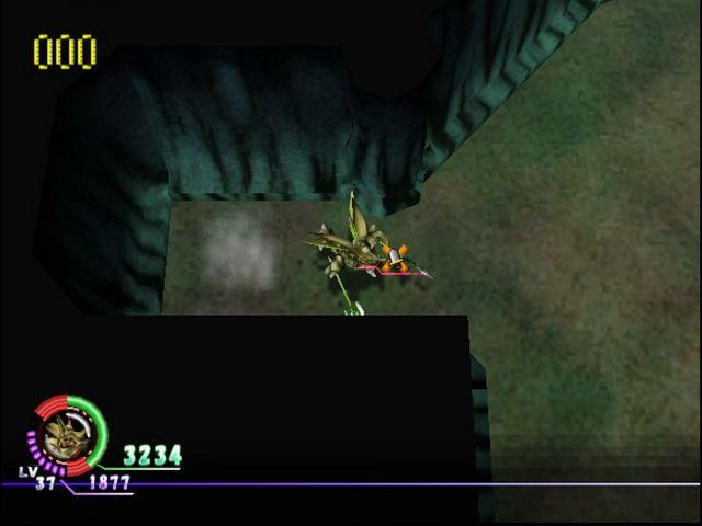 Digimon World 4 Part #38 - Bonus Sidequests Galore!