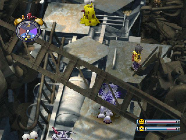 Akatorimon  Wikimon  The 1 Digimon wiki