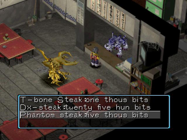 Digimon Wolrd 42-capture_24062011_220203