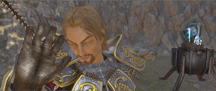 Divinity II: The Dragon Knight Saga Part #26 - Lord Lovis