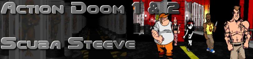 Doom Mods