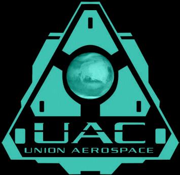 12-UAC.png