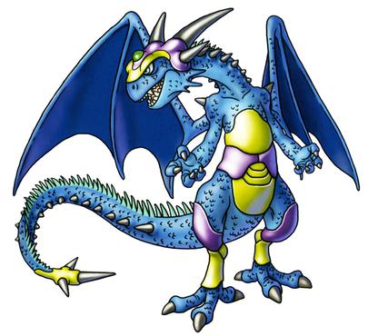 Dragon Quest Monsters: Joker Part #28 - Postgame Chapter 1