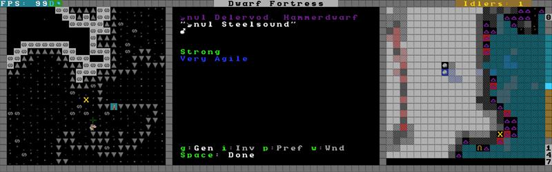 Giant Cave Spider Dwarf Fortress Dwarf Fortress ...