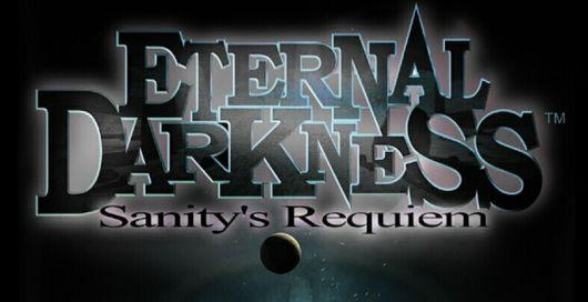 http://lparchive.org/Eternal-Darkness-Sanitys-Requiem/Images/1-eternaldarknesslogo.jpg