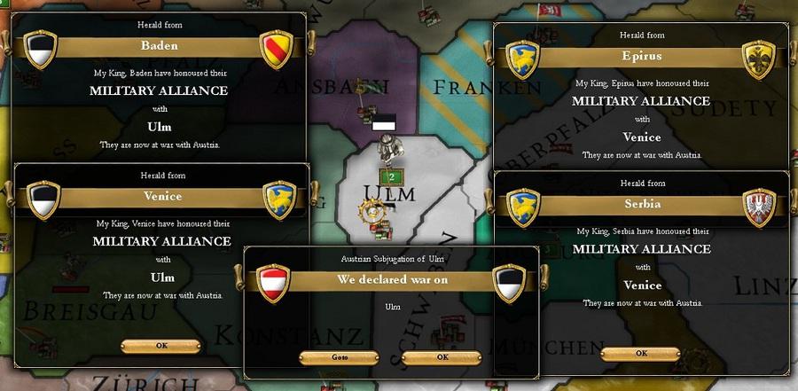 europa universalis 4 how to get good generals