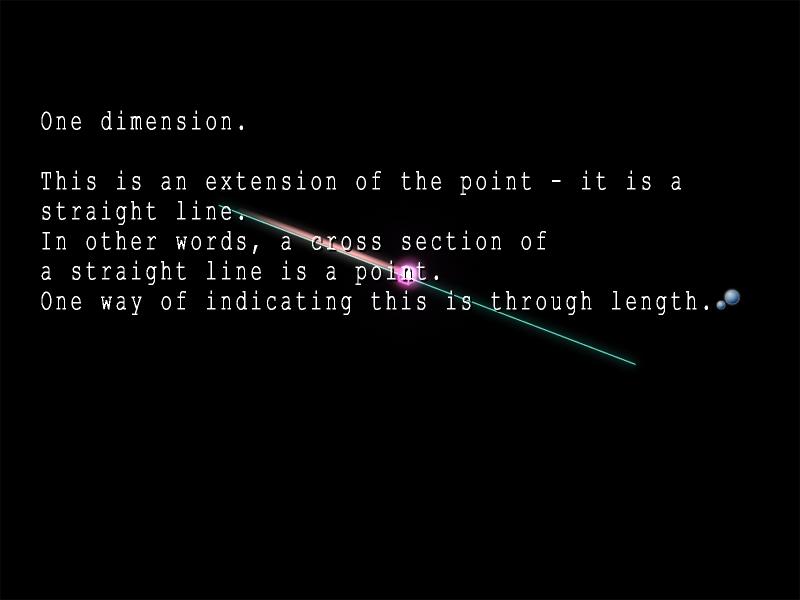 Ever17: The Out of Infinity [ACABADO] - Página 4 20-6th045