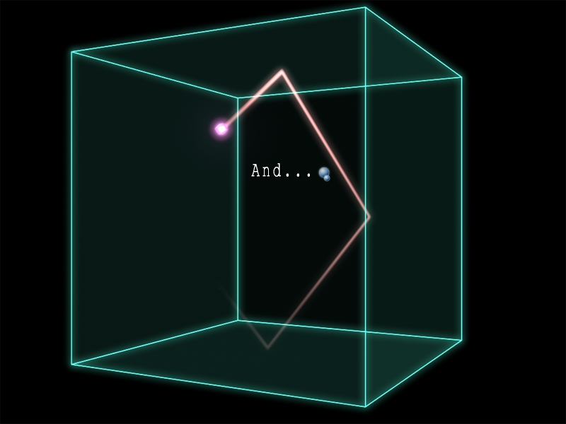 Ever17: The Out of Infinity [ACABADO] - Página 4 24-6th049