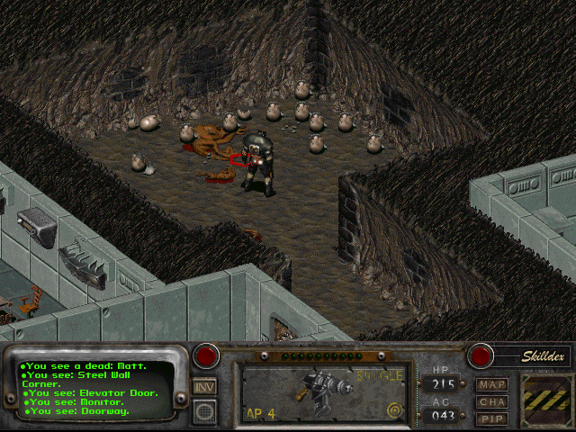 Fallout 2 Part #40 - What Came After