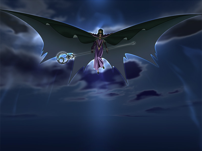 Fate Stay Night Part 152 Archer Vs Caster