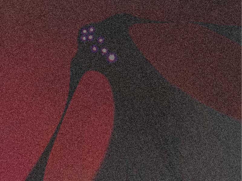 ผลการค้นหารูปภาพสำหรับ giant shadow fate