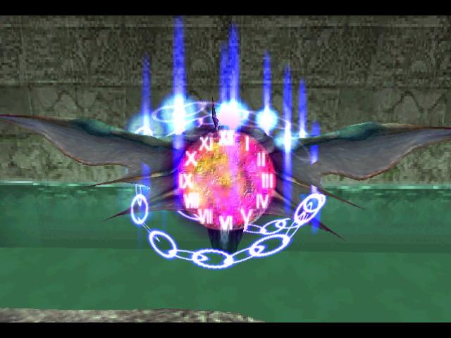 ♕ SPIRIT BRINGERS: EMPYREAN REALM. (SAGA DE AMAGI) - Página 2 17-PSOGL2_581