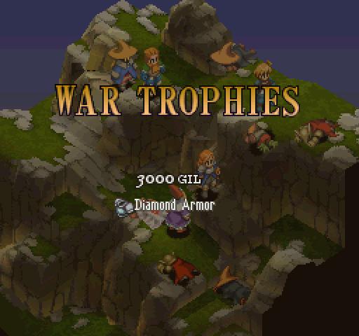 how to get mercedes fantasy war tactics