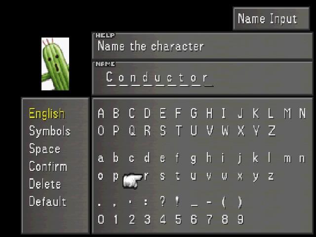 Final fantasy 8 chocobo world | Final Fantasy VIII Cheats, Codes