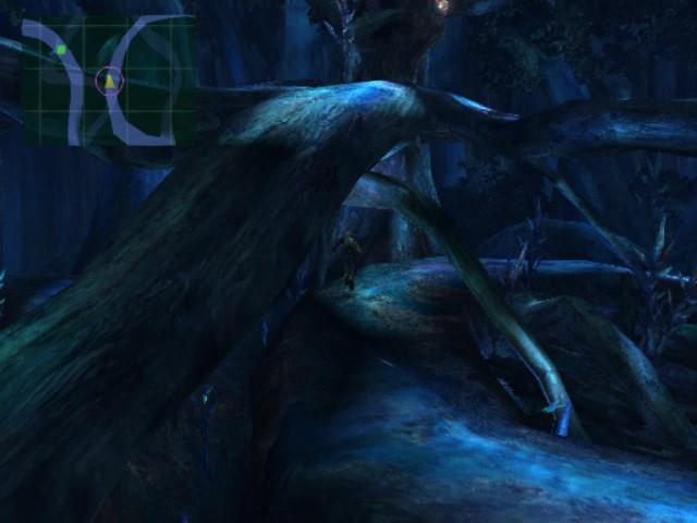 Final Fantasy X Part #113 - Episode CIII: Our Spirit