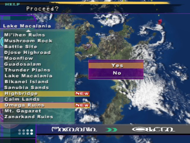 Final Fantasy X Part #121 - Episode CXI: Our Alphabet and Omega on wasp map, star trek universe map, space station map, cartier map, gta 5 spaceship parts location map, crystal map, nike map, nelson map, deming map, albany map, gorgon map, star fleet universe map, american empire map, star trek galactic map, newton map, orient map, changjiang map, downtown richmond map, pe map, monroe map,