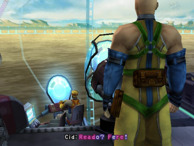 Final Fantasy X Part #78 - Episode LXIX: Goodbye to My Home