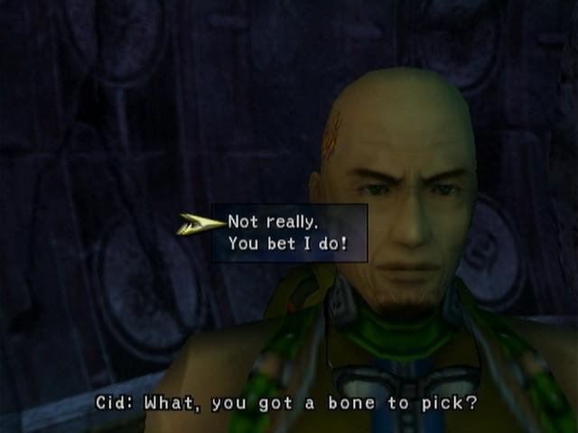 Final Fantasy X-2 Part #14 - Episode 6 - Zanarkand