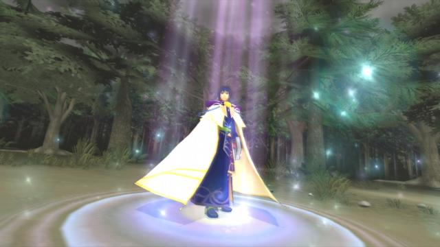 ♕ SPIRIT BRINGERS: EMPYREAN REALM. (SAGA DE BYNQUISTERR) - Página 3 41-RFEP01-160