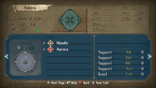 fire emblem radiant dawn part 71 endgame map 5 requiem for a
