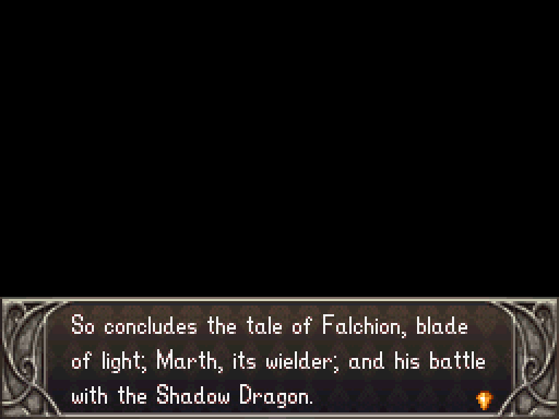 Fire Emblem: Shadow Dragon Part #65 - Finale: Goodbye, Archanea