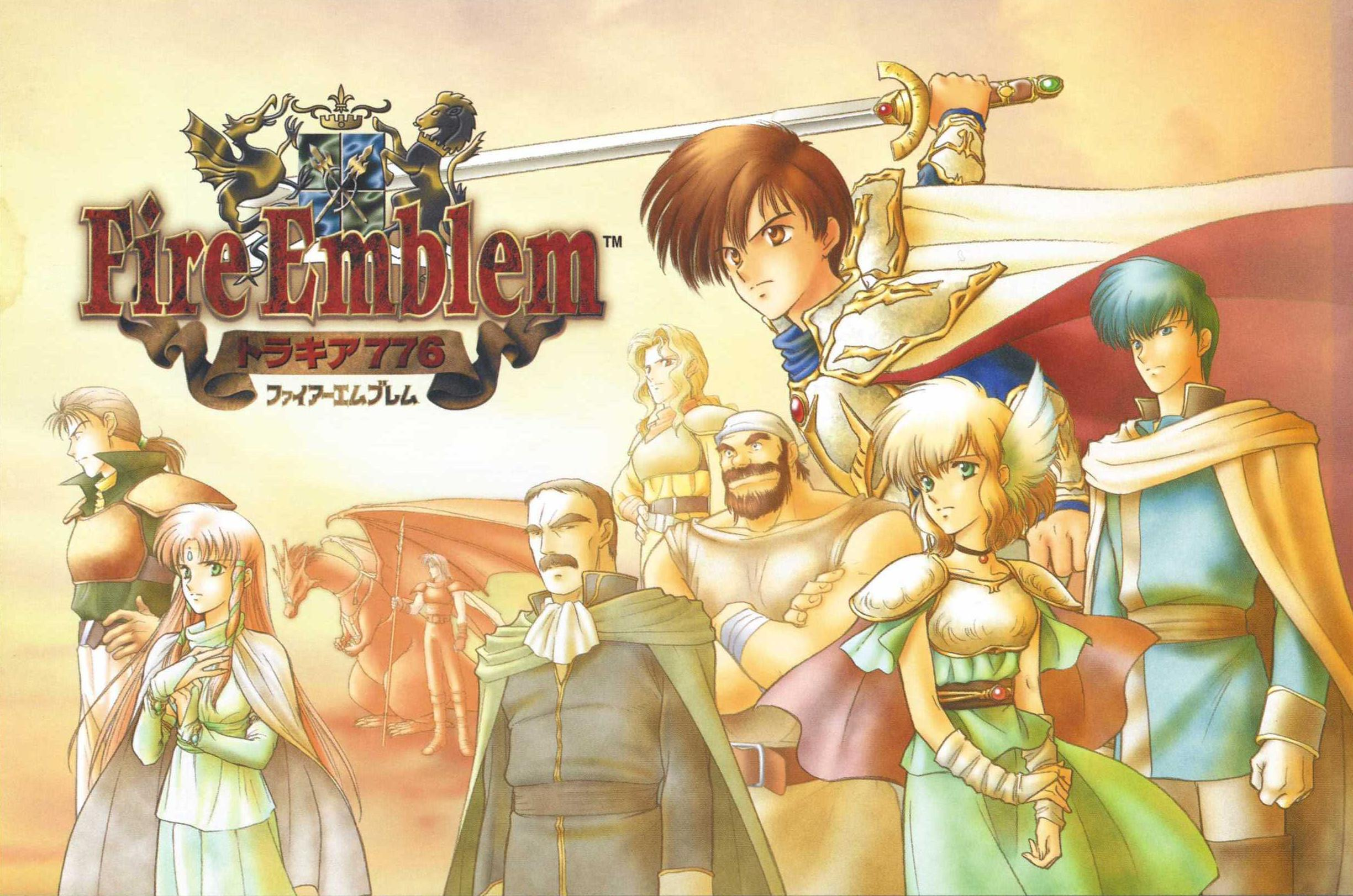 http://lparchive.org/Fire-Emblem-Thracia-776/Update%2063/22-Thracia776.jpg