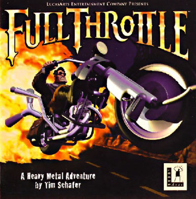 http://lparchive.org/LetsPlay/FullThrottle/1-Full_Throttle_Cover.jpg