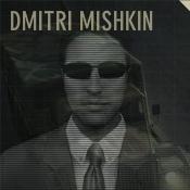 Mishkin Goldeneye