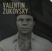 Valentin Zukovsky (Alec Newman). A Russian Gangster With Many Ties In The  Black Market, Allowing Him Untold Resources And Connections To Many  Weapons, ...