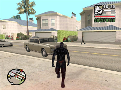 Gta san andreas ps2 dating millie